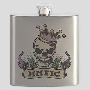 hmfic-sk2-T Flask