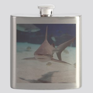 15 Flask