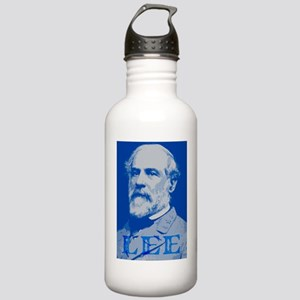 lee Stainless Water Bottle 1.0L