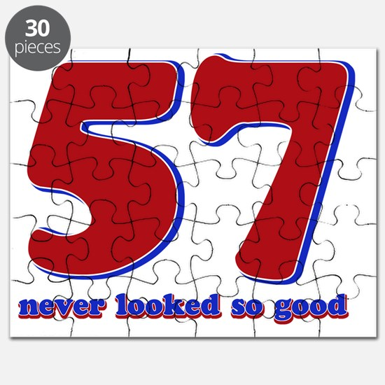 57_neverlooked Puzzle