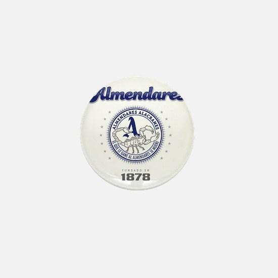 AlmendaresL1_Light Mini Button