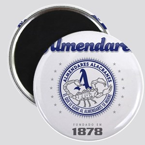 AlmendaresL1_Light Magnet
