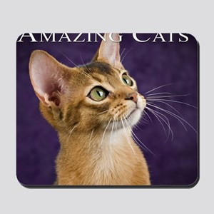 cover Mousepad
