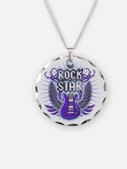 RockStar_Light Necklace