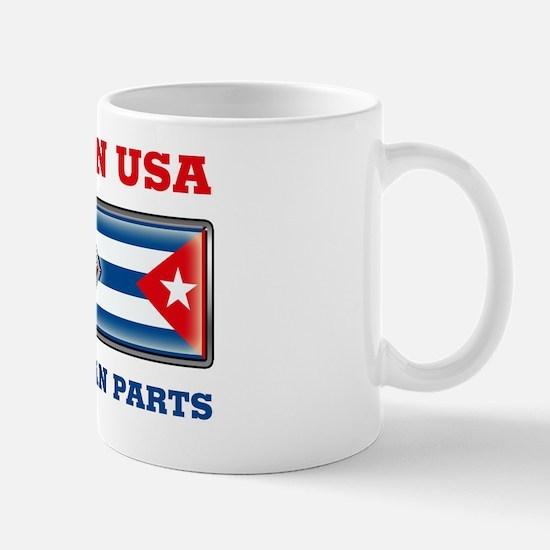 Made_In_USA_WCP_Dark Mug