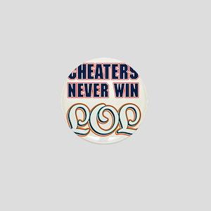 Cheaters_LOL_Dark Mini Button