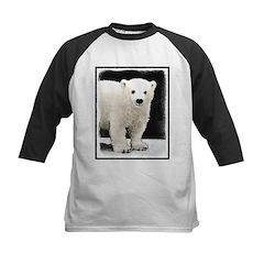Polar Bear Cub Tee