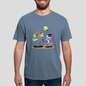 FrankensteinsDance_Tshirt T-Shirt