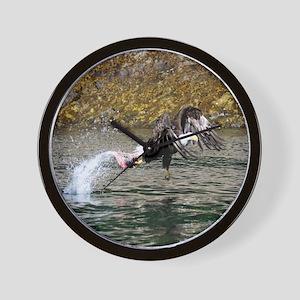 IMG_5899 - Copy Wall Clock