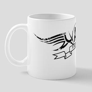 AA freedom Mug