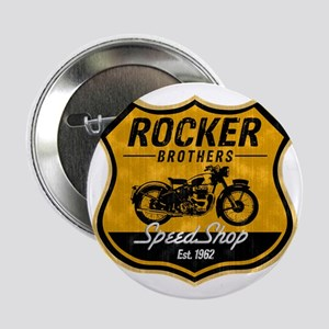 "CafeBrothers 2.25"" Button"