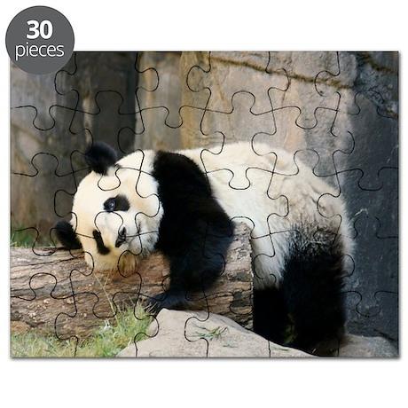 Copy of panda1 Puzzle