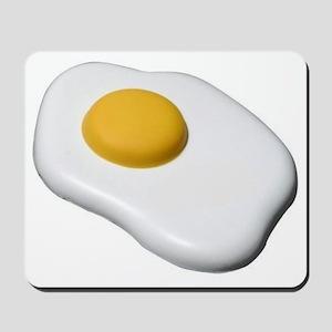 egg1 Mousepad