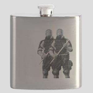 nwo Flask