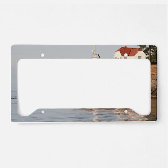 IMG_9061 License Plate Holder
