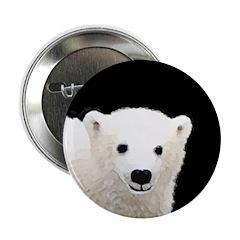 Polar Bear Cub 2.25