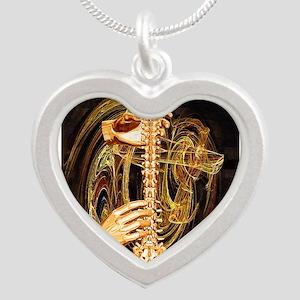 dcb16 Necklaces