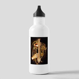 dcb16 Water Bottle