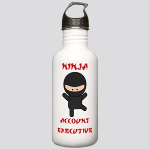 Ninja account executiv Stainless Water Bottle 1.0L