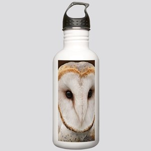 AMO journal Stainless Water Bottle 1.0L