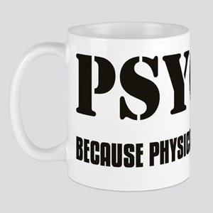 psyops_bk_5x10 Mug