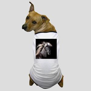 rocky_stich Dog T-Shirt