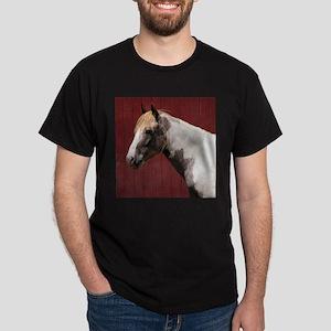 Paint Pony Dark T-Shirt