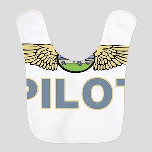 RV Pilot Bib