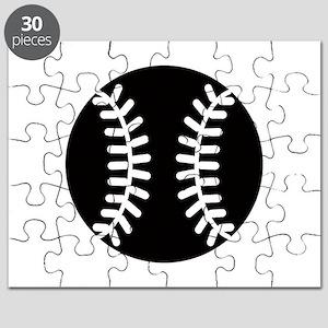 Baseball Ideology Puzzle