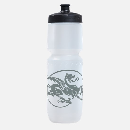 Hippogriff Sports Bottle