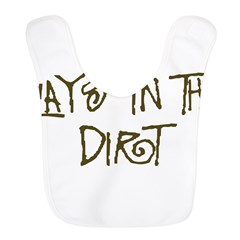 Plays in the Dirt Bib