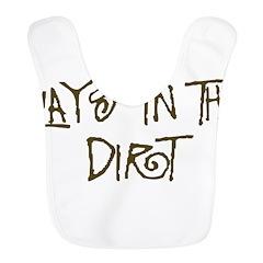 Plays in the Dirt Bib