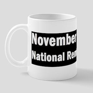 1natremovealibd Mug