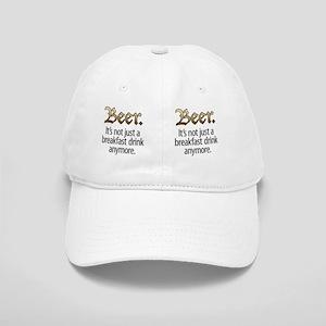 beer-mugs Cap