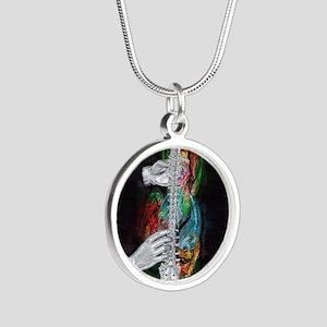 dcb25 Necklaces