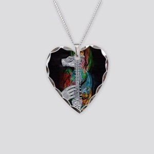 dcb25 Necklace