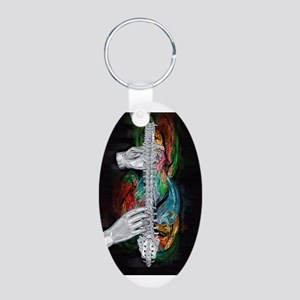 dcb25 Keychains