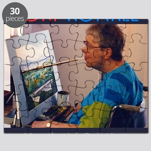 2011-Cover Puzzle