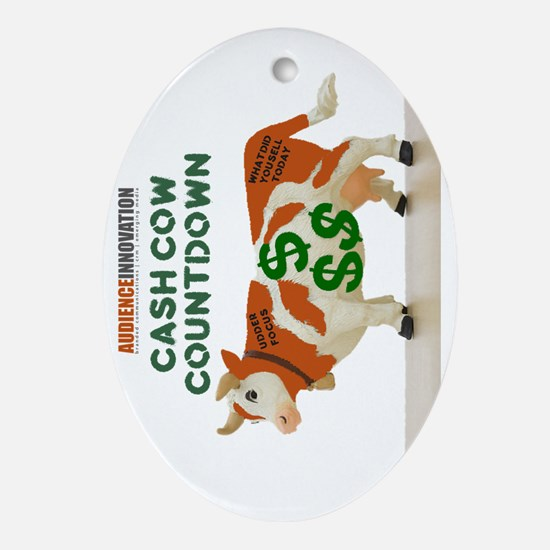 11.3CashCow_pcrf042390Vertical Oval Ornament