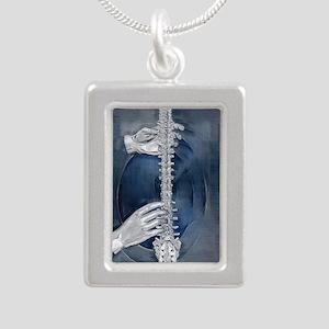 dcb76 Necklaces
