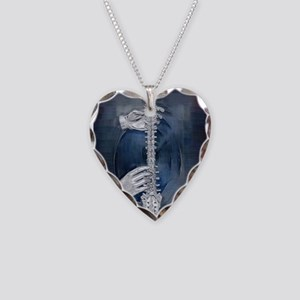 dcb76 Necklace