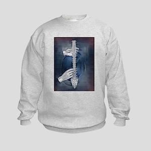 dcb76 Sweatshirt