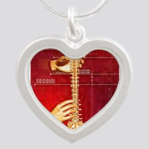 dcb43 Necklaces