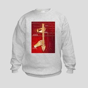 dcb43 Sweatshirt