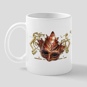 richardiii-sticker Mug
