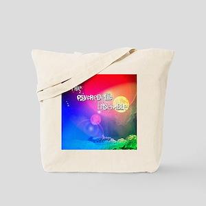 TMOD-10x10 Tote Bag