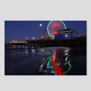 Reflections Postcards (Package of 8)