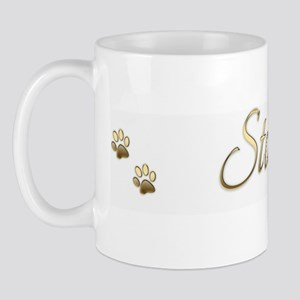 stoney-stocking2 Mug