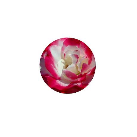 dk_pink_rose_mpad Mini Button