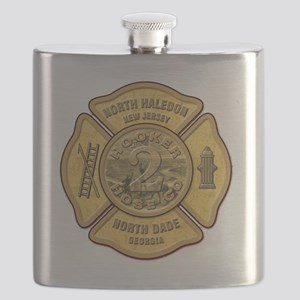 Hookerimage Flask